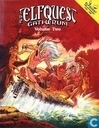 The  Elfquest Gatherum: 2