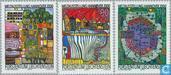 2000-World Hanover (LIE 426)