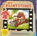 Oudste item - Flintstones' Frolics