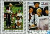 1993 Ouderen (VNG 123)