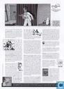 Bandes dessinées - Stripspeciaalzaak, De (tijdschrift) - Nummer  14