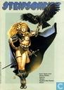 Comics - Stripschrift (Illustrierte) - Stripschrift 141