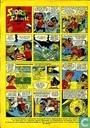 Strips - Sjors van de Rebellenclub (tijdschrift) - 1964 nummer  48