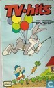 Strips - Bugs Bunny - TV-hits extra 9