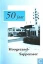 50 jaar Hoogezand-Sappemeer