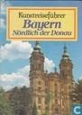 Bayern Nordlich der Donau