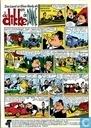 Bandes dessinées - Familie Zeerob, De - 1969 nummer  23