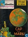 Tintin recueil souple 14