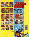Comics - Kalle und Jimmie - Proefwerk