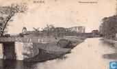 Westerpoortgracht, Hoorn (NH)