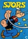 Comic Books - Boule & Bill - Sjors 25