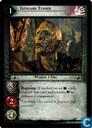 Isengard Tender