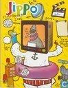 Jippo zomerboek 2006