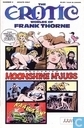 The erotic worlds of Frank Thorne 2