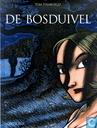Comic Books - Bosduivel, De - De bosduivel