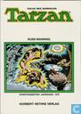 Tarzan (1978)