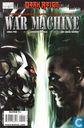 War Machine 5