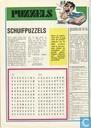 Bandes dessinées - TV2000 (tijdschrift) - TV2000 31