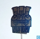 Van Sprundel [blauw]