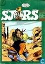 Strips - Sjors van de Rebellenclub (tijdschrift) - 1970 nummer  27