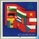 Raad economische hulp 1949-1989