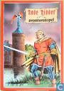 De Rode Ridder Avonturenspel