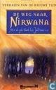 De weg naar Nirwana