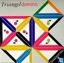 Triangel Domino