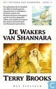 De wakers van Shannara