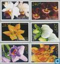 2006 Orchidieeën (NA 403)