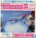 Introducing Thunderbirds