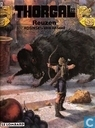 Comic Books - Thorgal - Reuzen