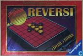 Original Reversi