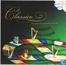 Classico Het spel der klassieke muziek