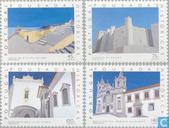 auberges historique 1994 (POR 550)