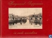 Hoogezand-Sappemeer in oude ansichten