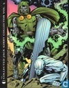 Comic Books - Jack Kirby Collector, The (tijdschrift) (Engels) - Collected Jack Kirby Collector - Volume 5
