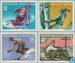 1955 Sports (LIE 84)