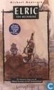 Books - Duistere Saga van de Albino-Koning van het Drakeneiland, De - Elric van Melniboné