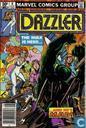 Dazzler 6