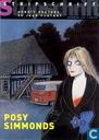 Strips - Gemma Bovery - Stripschrift 364