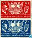 1939 France-Grondwet 150 jaar (IER 17)