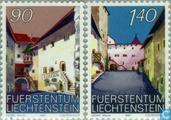 1987 Slot Vaduz (LIE 302)