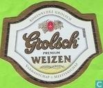 Alcools - Bière - Grolsch Premium Weizen