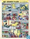 Strips - Ons Volkske (tijdschrift) - 1959 nummer  15