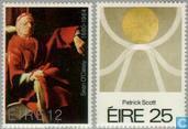 1980 Miscellaneous (IER 163)