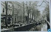 Delft - De Hippolytusbuurt
