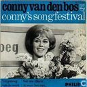 Conny's Songfestival