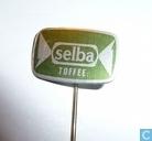 Selba toffee [groen]