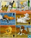 1996 Dogs (GIB 188)